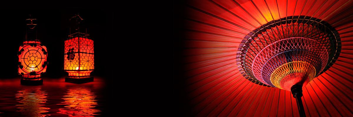 Pensées de lumière