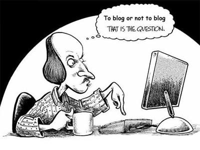 Humour blog2