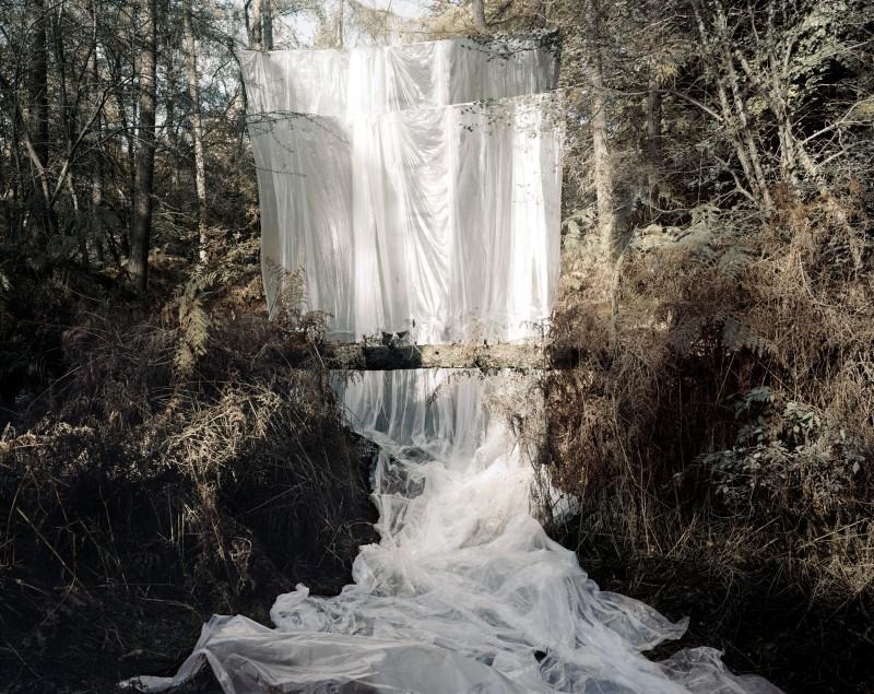 Noemie goudal les amants cascade 2009 800x635