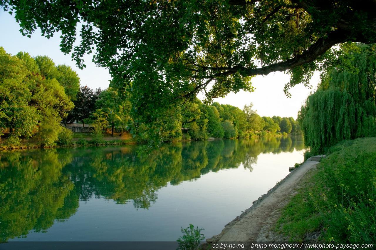 Reflets_d_un_soir_en_bord_de_Marne_-05 - Copie - Copie